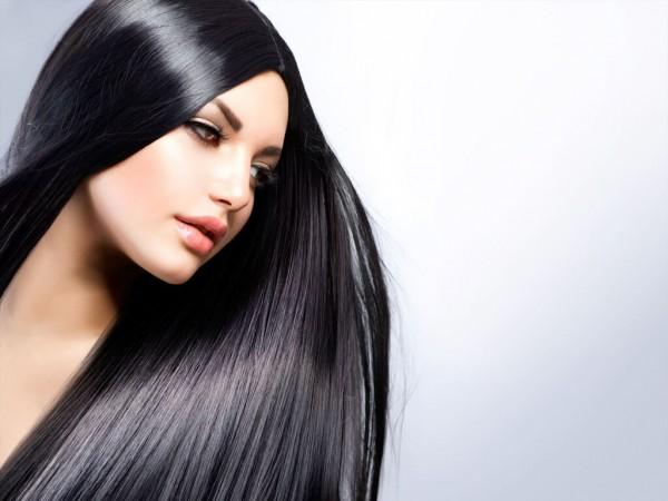 http-::beauty.authors.jp:hair:12458