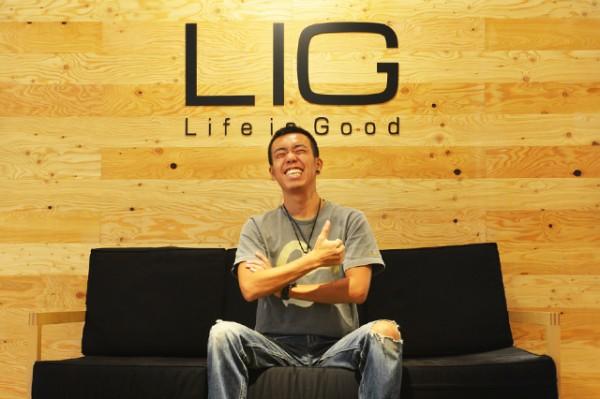 lig_go